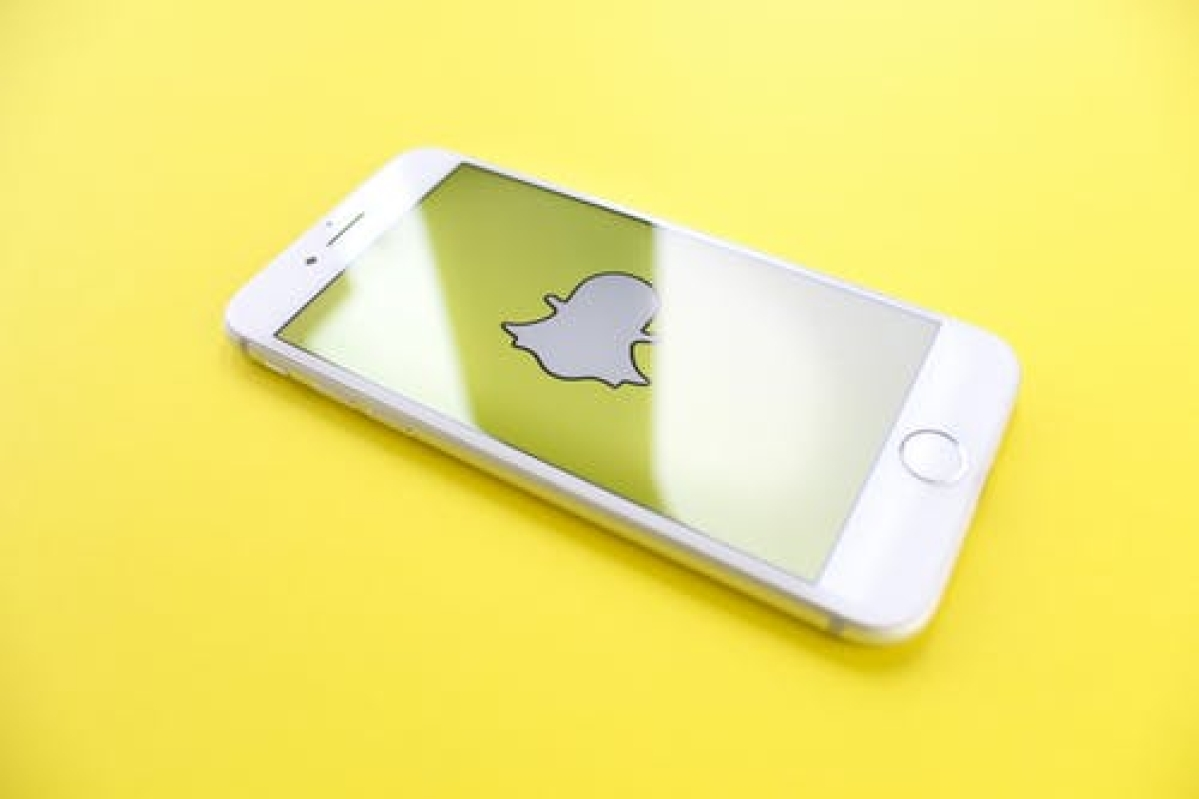 Snapchat crosses 60 million users milestone in India, clocks over 150% growth in DAUs