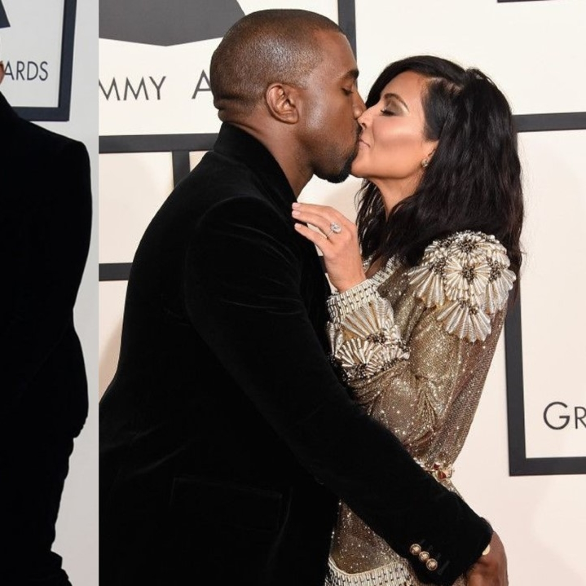 Twitterati roll out hilarious memes, jokes after Kim Kardashian files for divorce from Kanye West