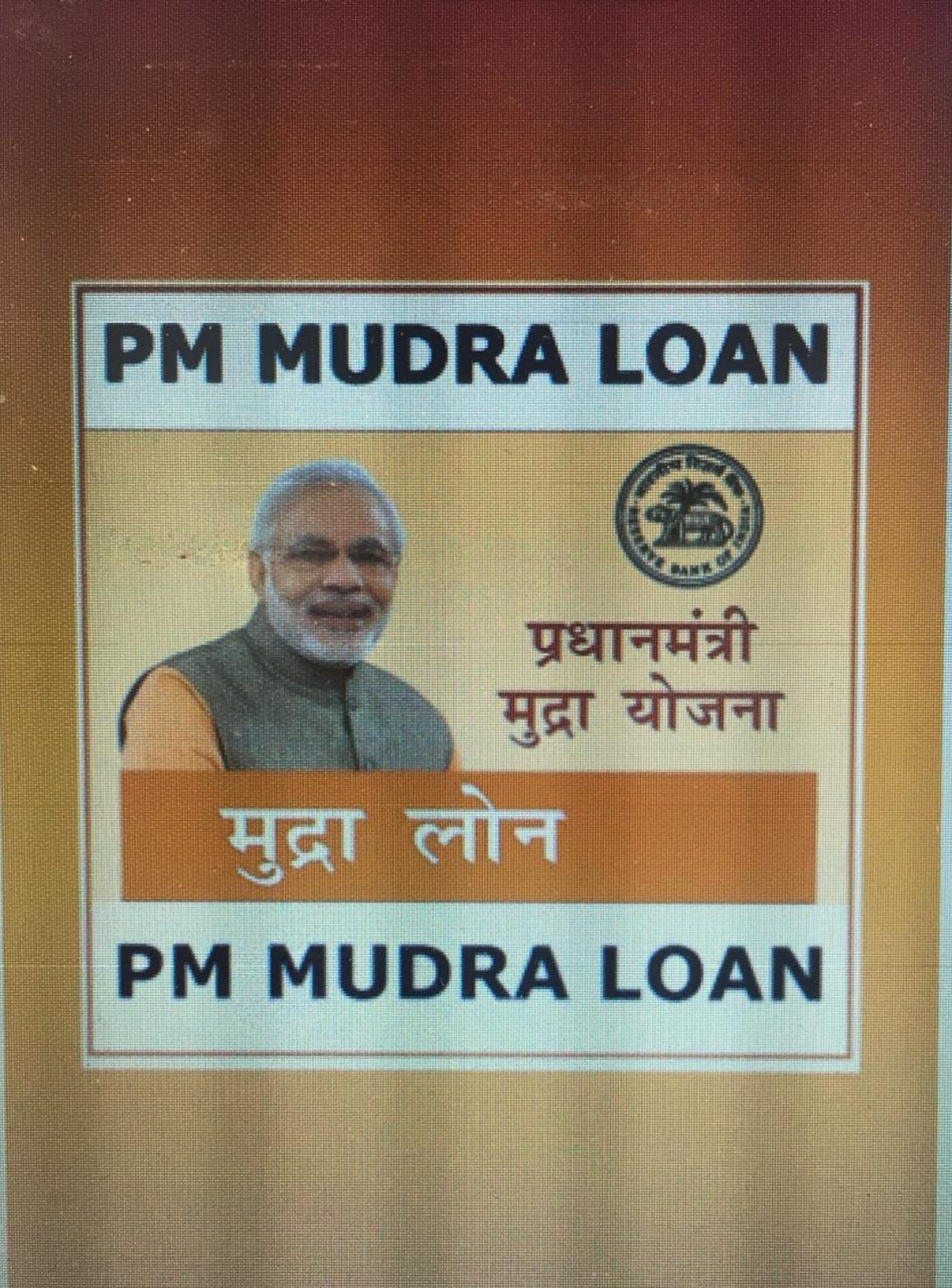 Mumbai: Four held for duping 4000 people of ₹4 crore with 'Prime Minister' loan apps