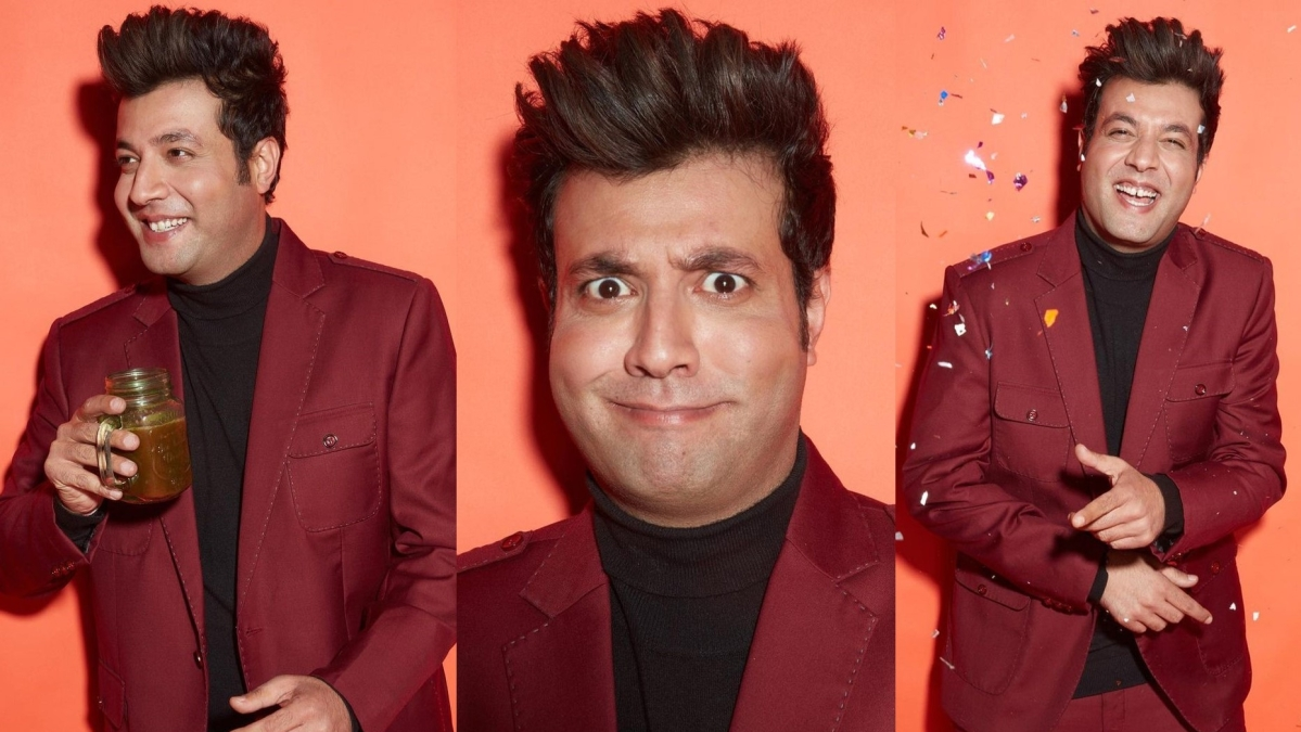 Varun Sharma Birthday Special: The millennial favorite comedy actor