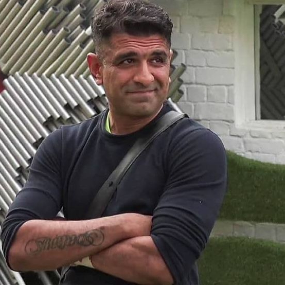 'I finished my work on Feb 6': Eijaz Khan 'disappointed' on not being asked to re-enter 'Bigg Boss 14'