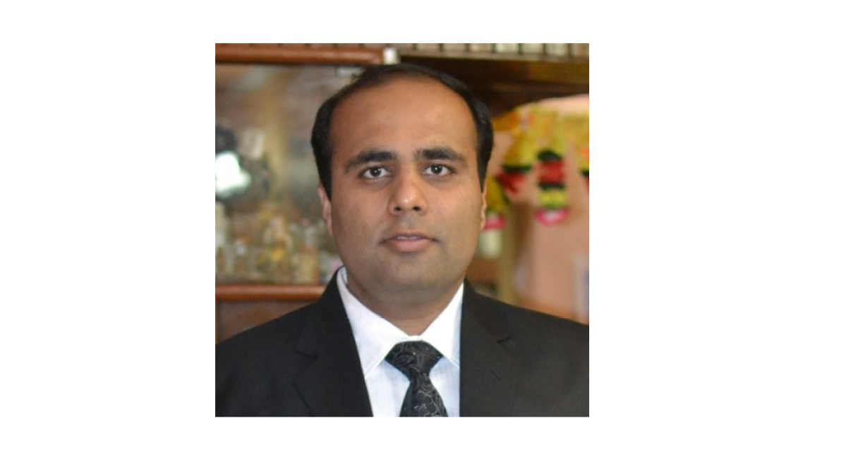 Mohit Mathur joins Vedantu as Biz Excellence Head