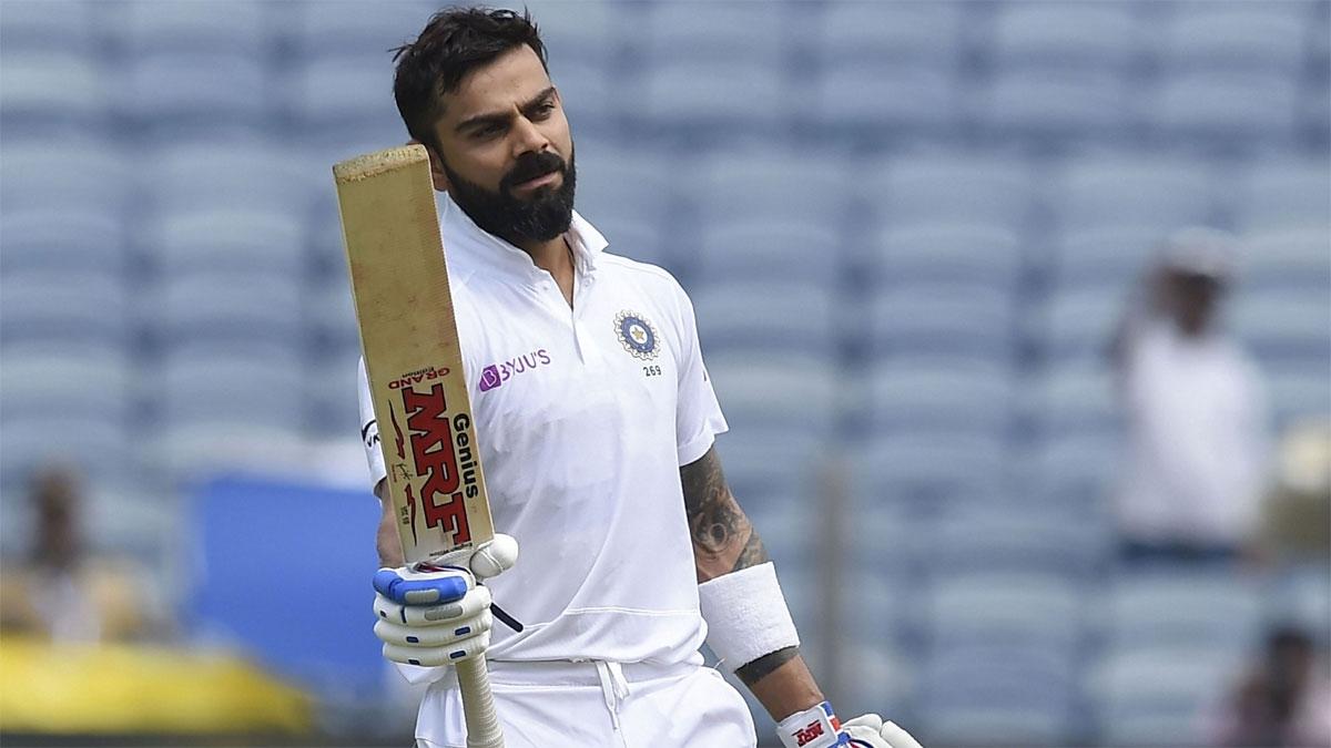 ICC World Test Championship Final 2021: Virat Kohli may pick THIS player ahead of R Ashwin
