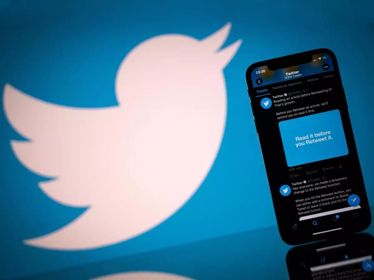 Twitter India public policy head Mahima Kaul resigns citing personal reasons: Report