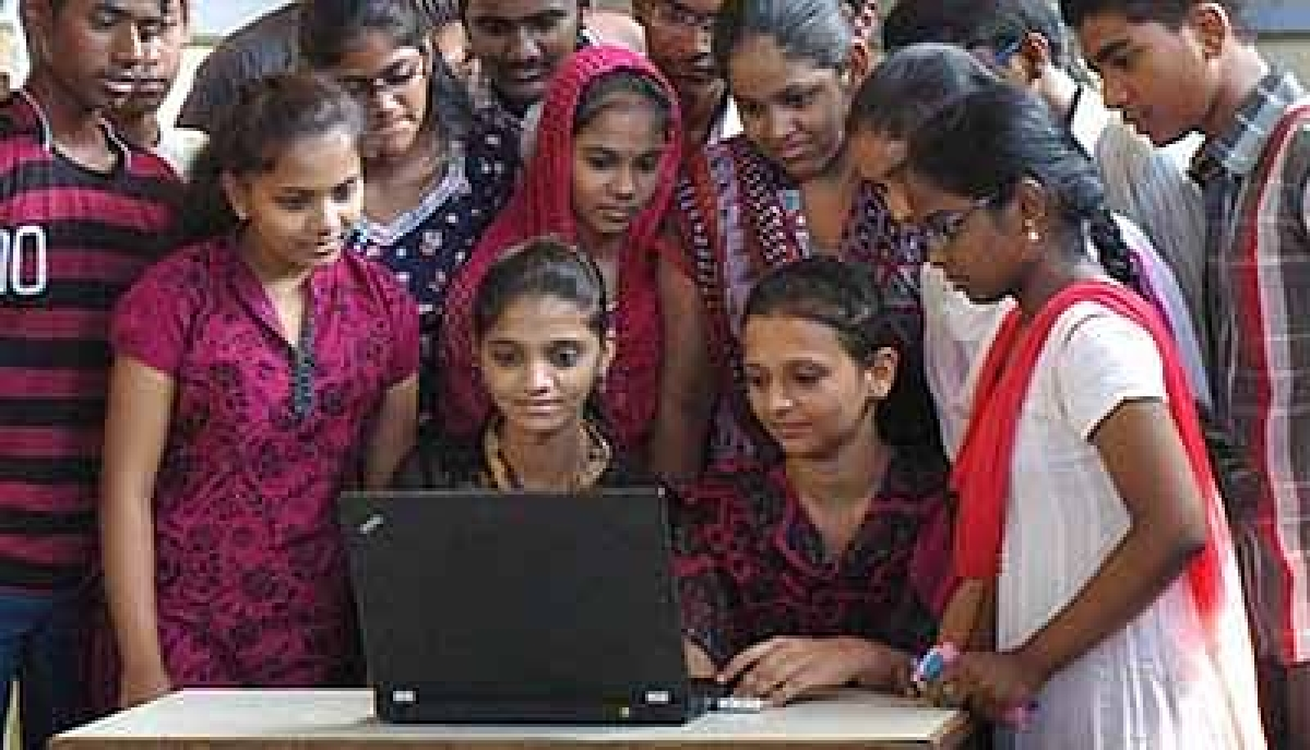 Mumbai: University of Mumbai declares BMS Sem 5 results