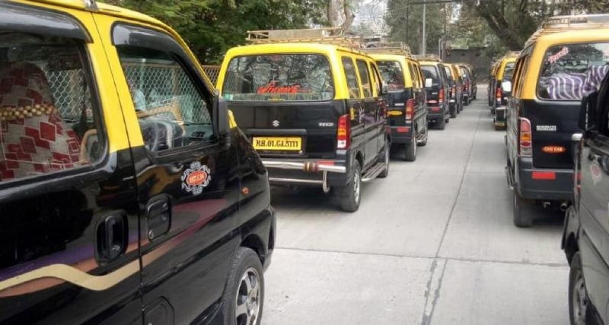 Mumbai: Recalibrated e-meters may expose Mumbaikars to Covid-19 risk