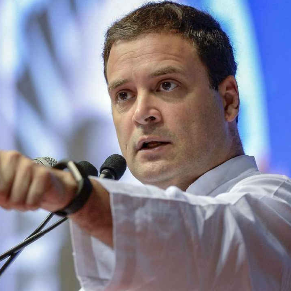 'If Modi govt had done its job...': Rahul Gandhi slams Centre as foreign aid pours in to combat COVID-19 in India