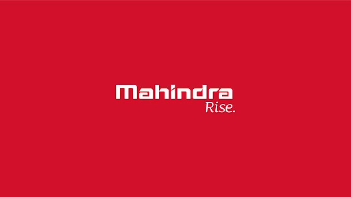 Manoj Bhat to be CFO of Mahindra Group; Milind Kulkarni named Tech Mahindra's CFO