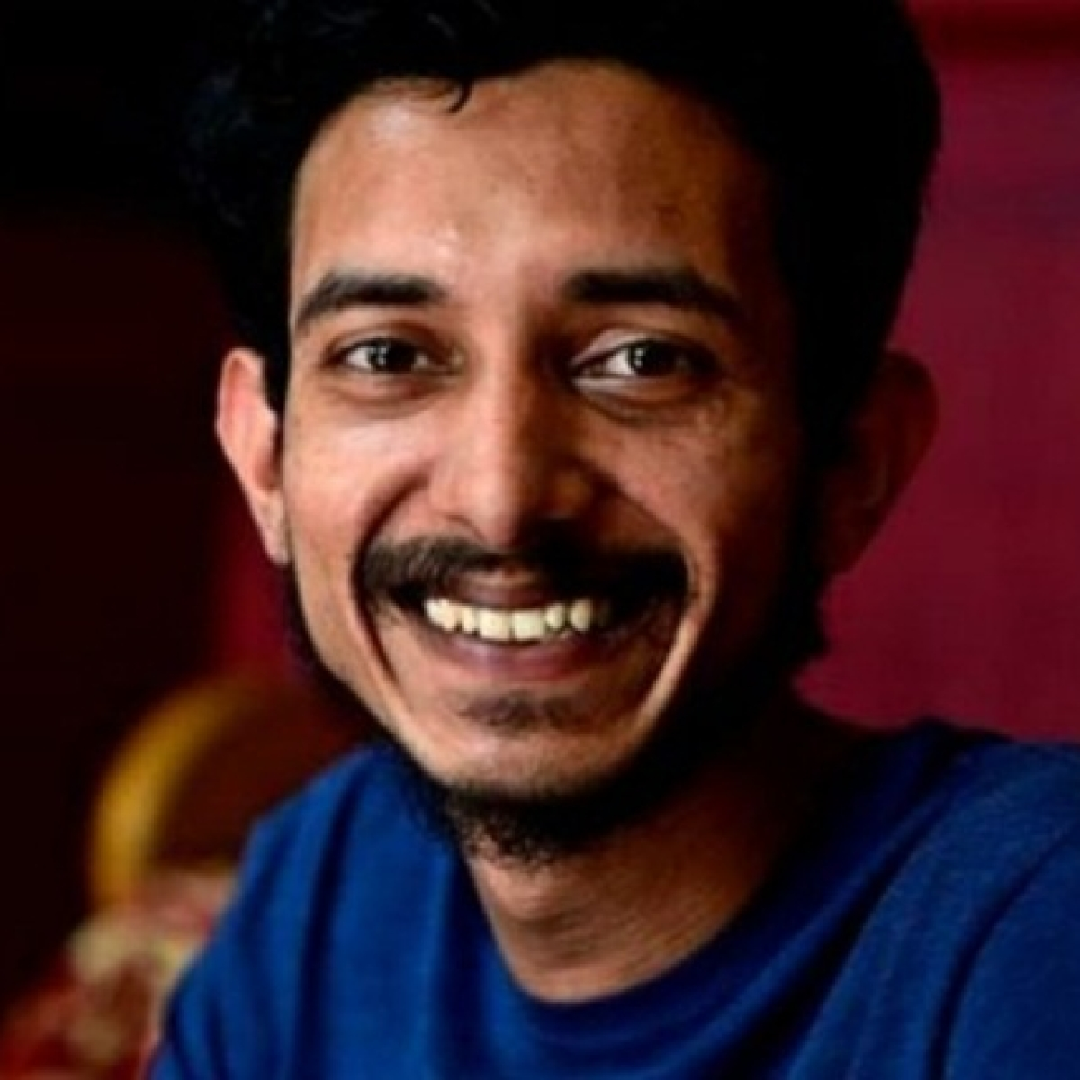 Elgar Parishad controversy: Sharjeel Usmani records statement with Pune police