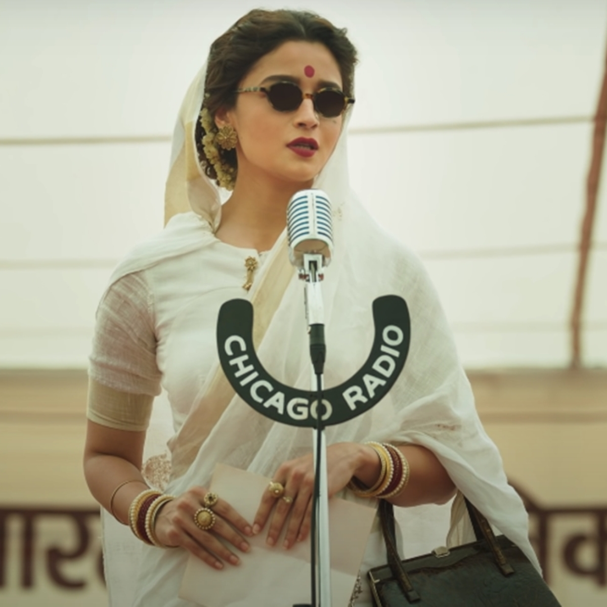 'Will you make me Mrs Nehru?': When Gangubai Kathiawadi asked PM Nehru to marry her