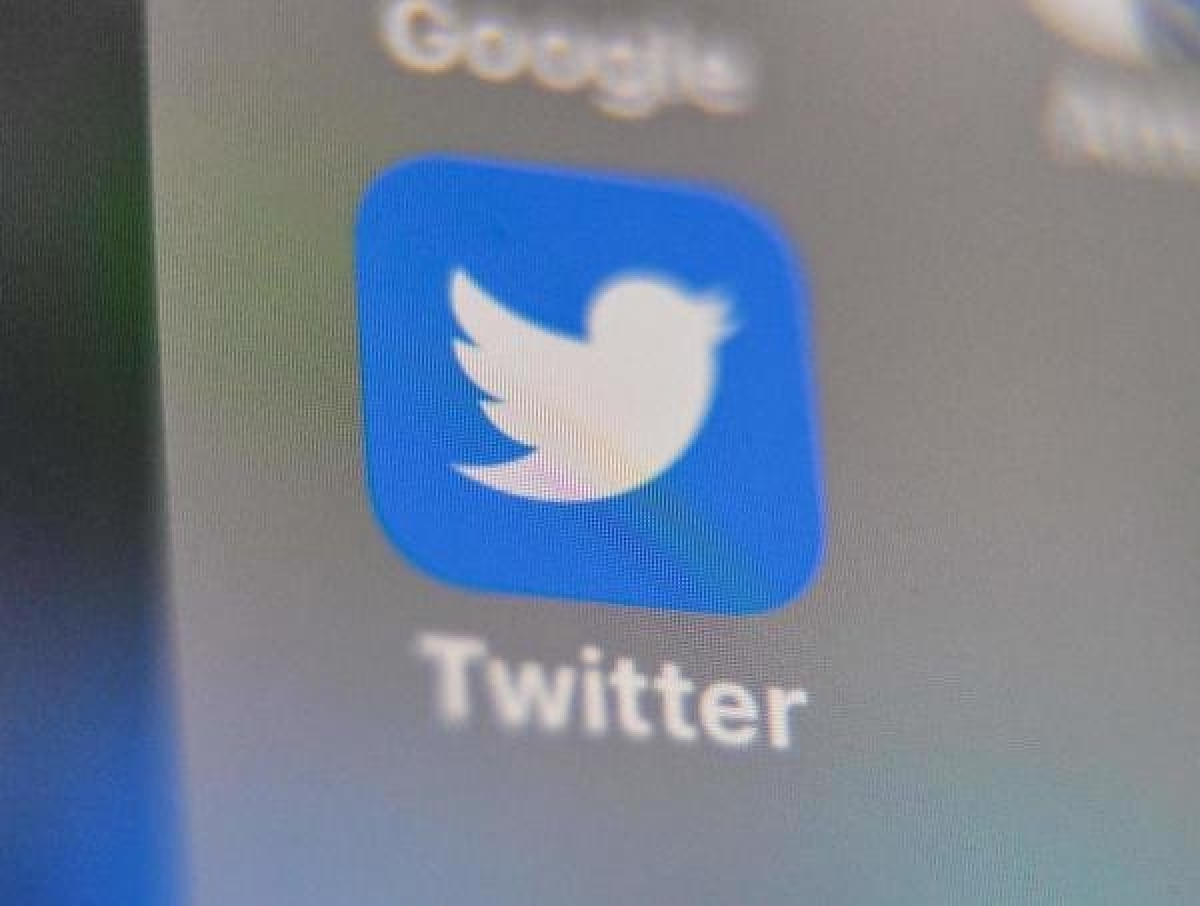 Farmers' protest: Centre asks Twitter to remove 1,178 accounts for 'provocative content'