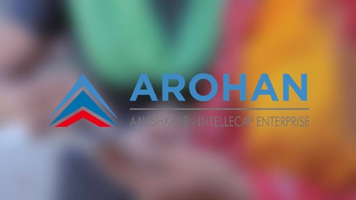 IPO Alert: Aavishkaar Group-promoted Arohan Financial files for IPO to raise Rs 1,800 crore
