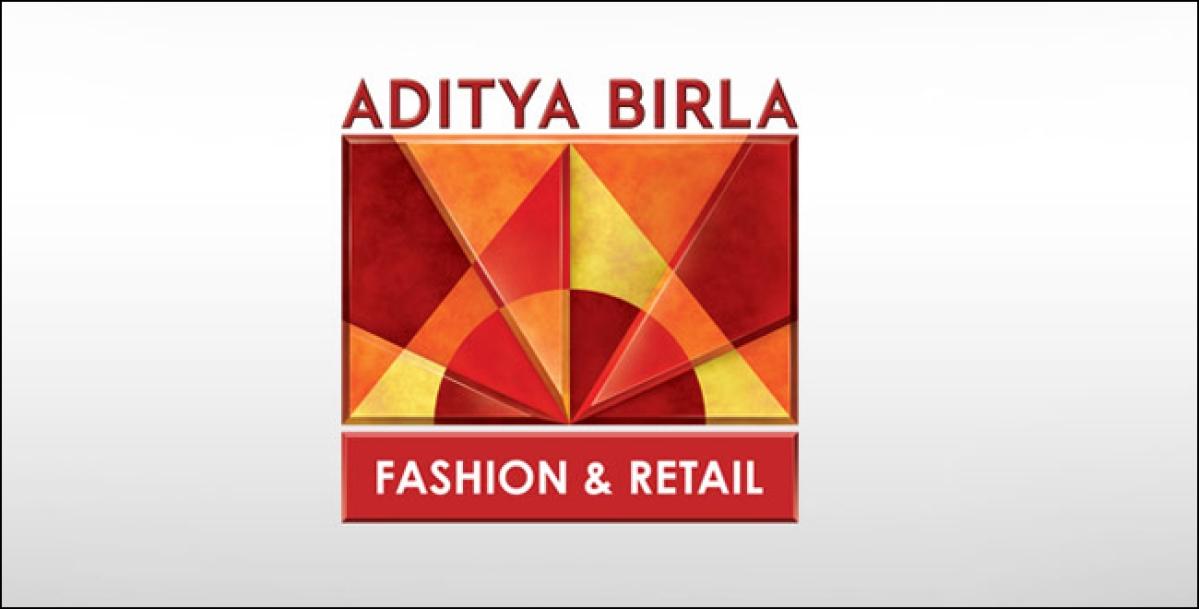 Results: Aditya Birla Fashion and Retail posts Q3 net profit of Rs 58.55 crore