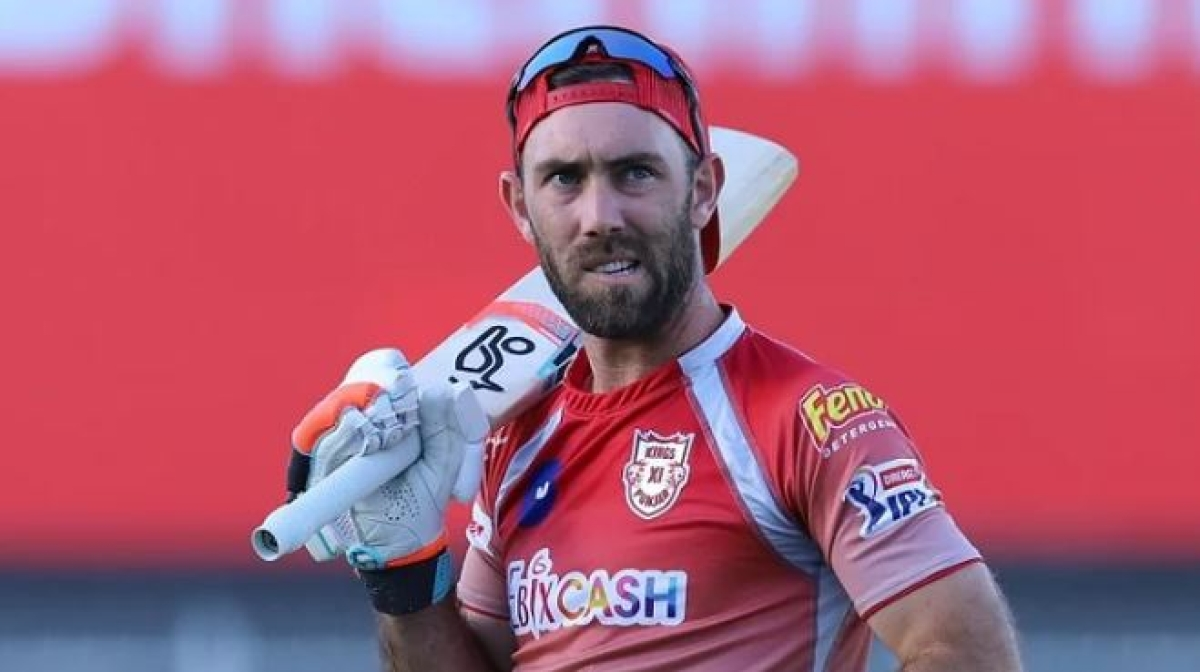 IPL suspended: Australia to lock out players till at least May 15 as cricketers not Australian government's top priority