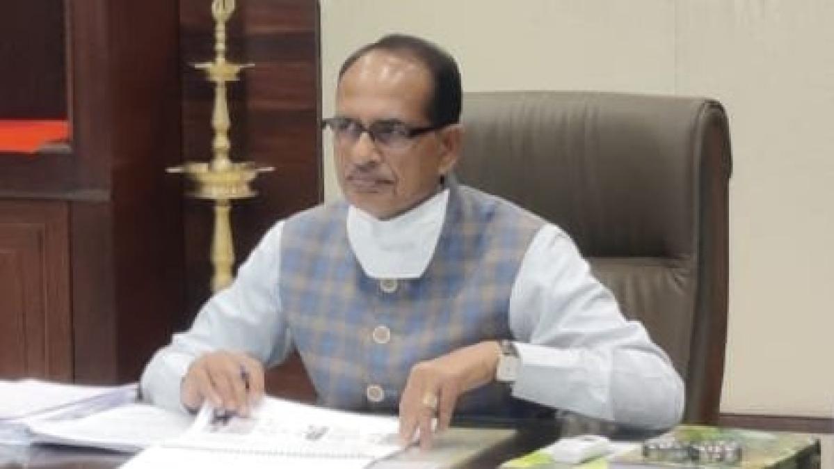 Madhya Pradesh: Rs 800 cr returned to chit fund investors in the state, says CM Shivraj Singh Chouhan