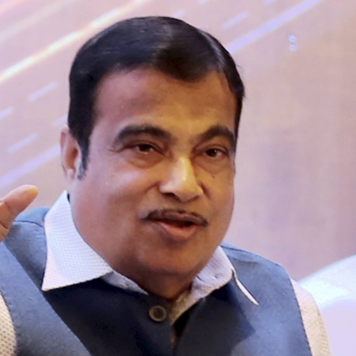 Genetek Life Sciences to produce 30,000 vials of Remdesivir per day at Wardha, to be distributed all over Maharashtra: Nitin Gadkari