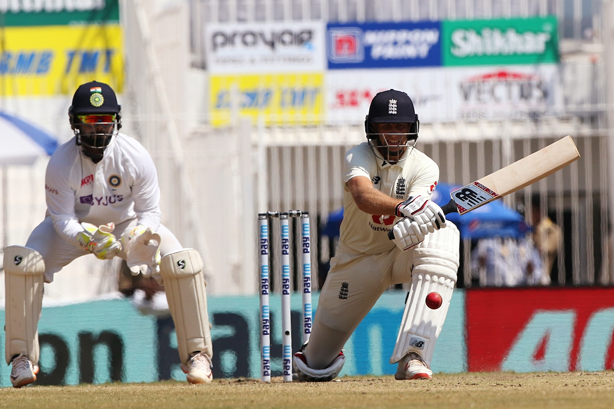 IND vs ENG, 3rd Test: England name 17-member squad for pink-ball Test