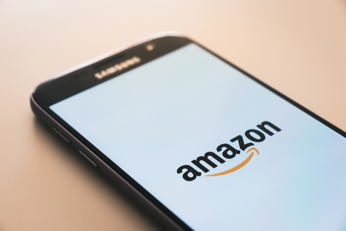 Amazon asks India not to change rules till probe is complete: Report