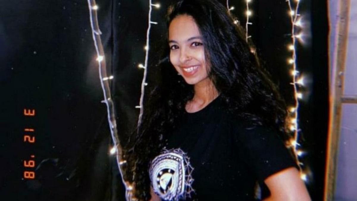Mumbai: Jhanvi Kukreja's mother wants to be heard on accused Shree's bail plea