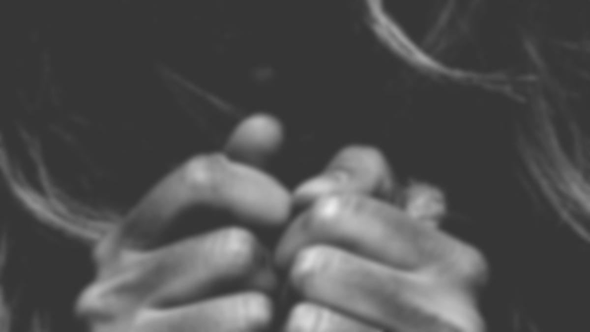 Thane: FIR against 4 for raping teen-aged girl