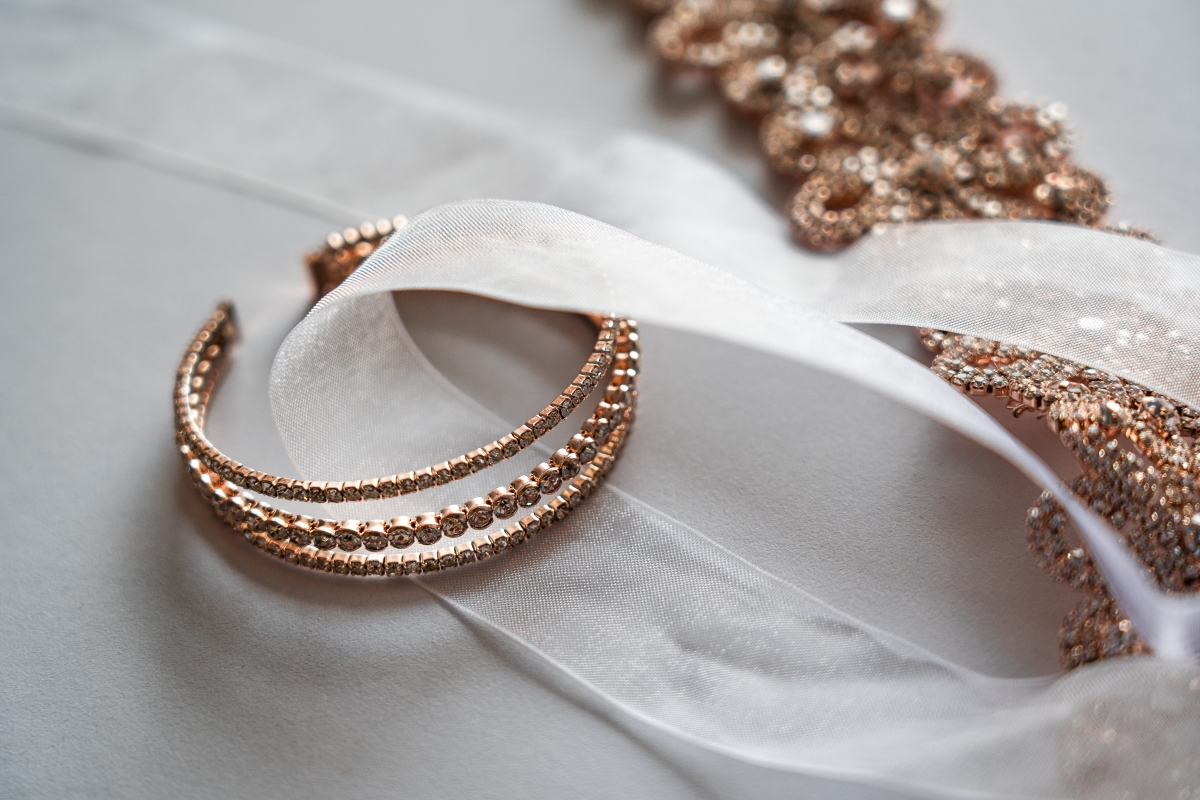 Old jewellery without hallmark can still be sold to jewellers: BIS