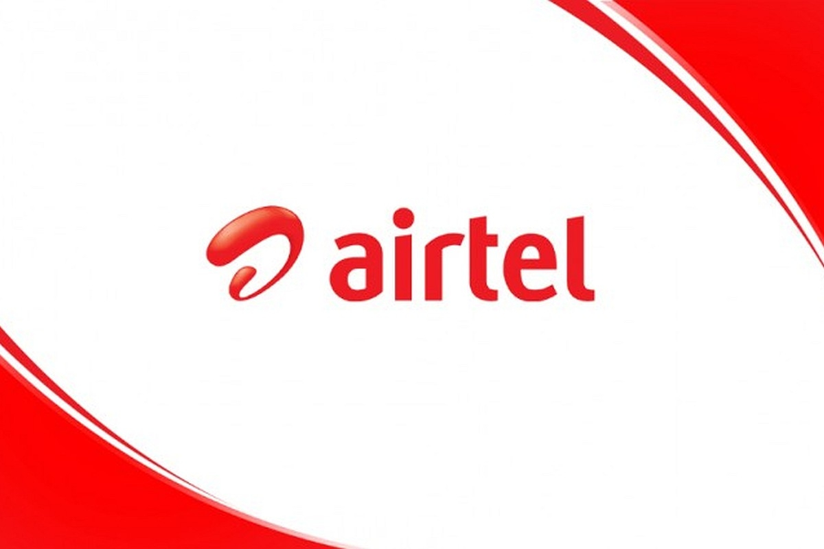 Airtel enters ad tech industry with Airtel Ads