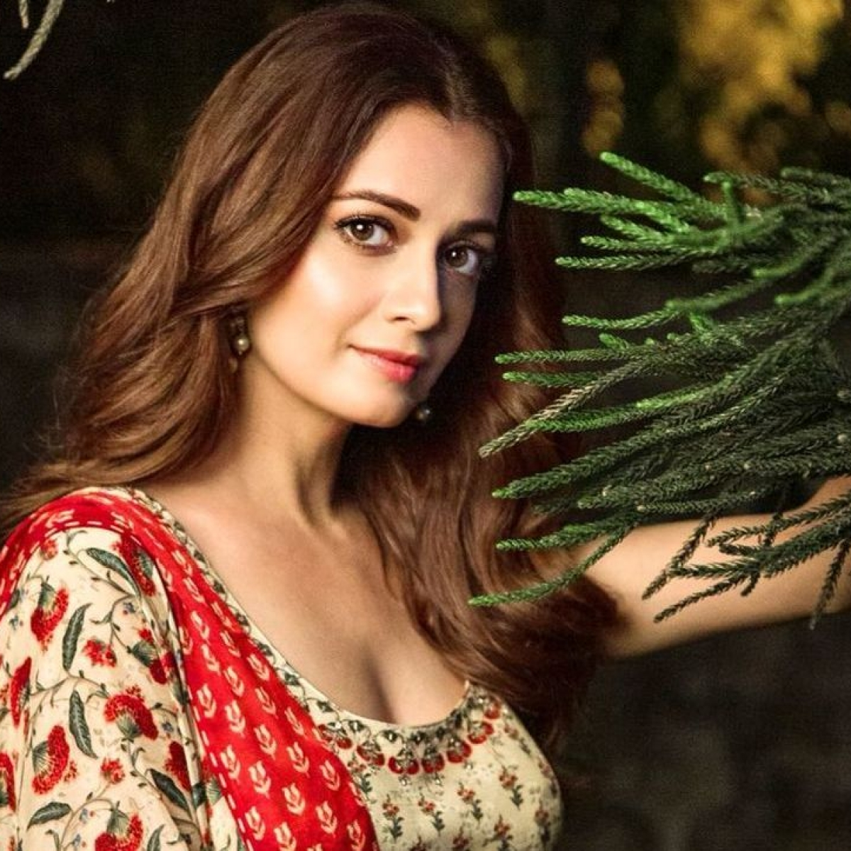 Dia Mirza to marry for the second time with Mumbai-based businessman Vaibhav Rekhi: Report