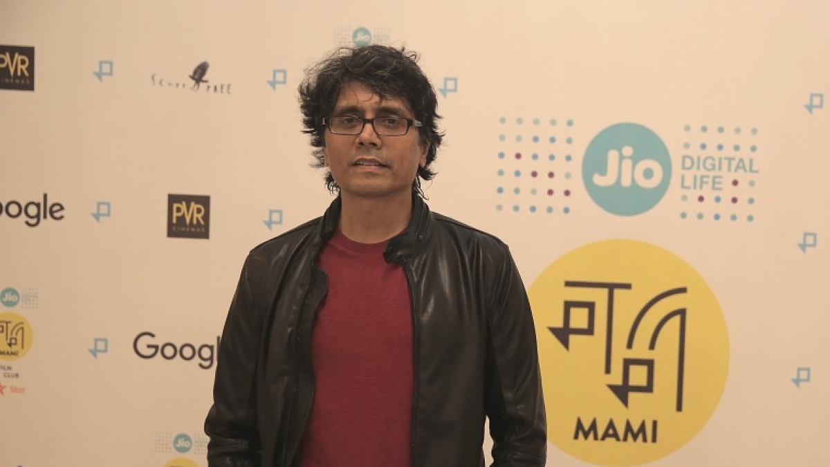 Nagesh Kukunoor to direct Ramalinga Raju biopic series