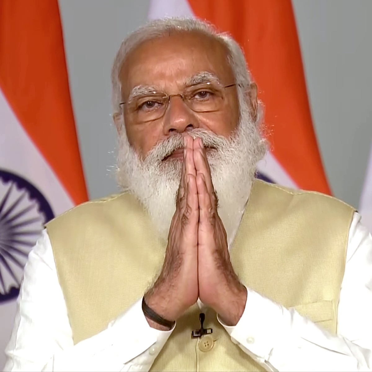 PM Modi to visit Tamil Nadu, Kerala today; will launch several key projects
