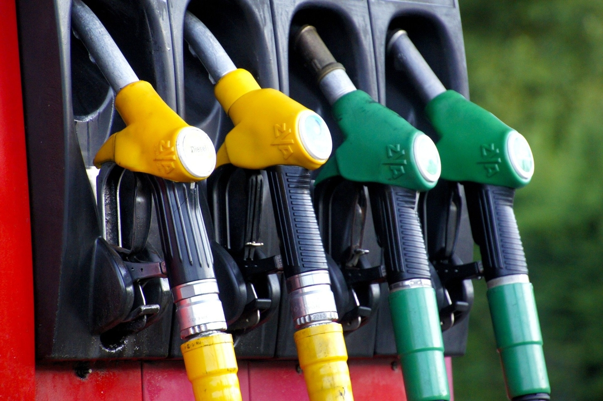 Petrol price up by Rs 2.26 and Rs 2.34 per litre in Mumbai and New Delhi in last 7 days