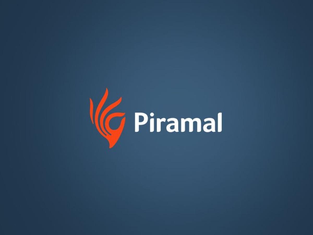 DHFL acquisition: Piramal group gets RBI nod