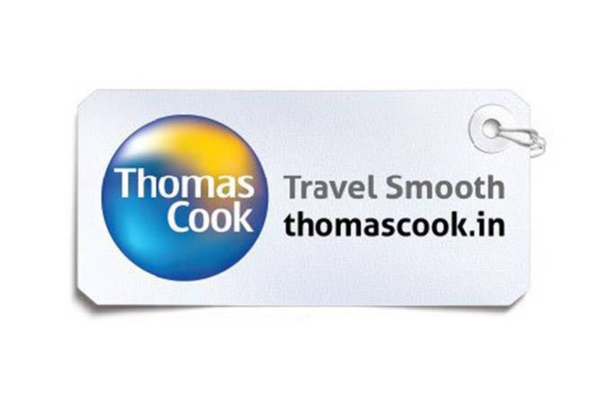 Buy-back offer: Sebi allows Thomas Cook India to withdraw