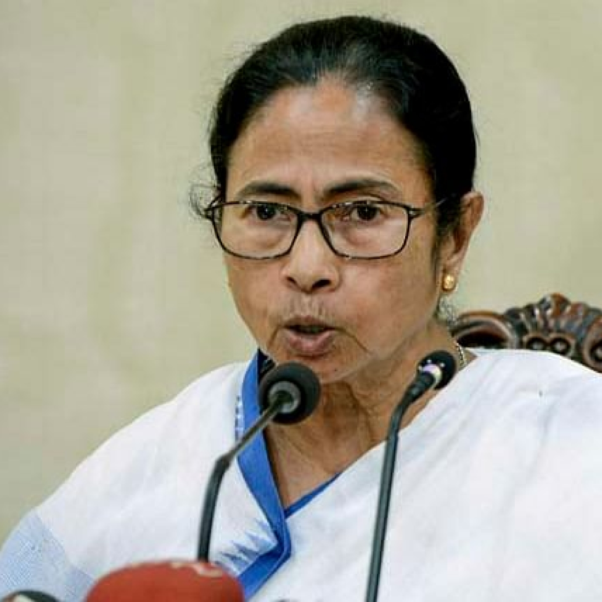 West Bengal: Mamata Banerjee writes to PM Modi to advise concerned ministry to release due fund of eligible farmers under PM-Kisan scheme