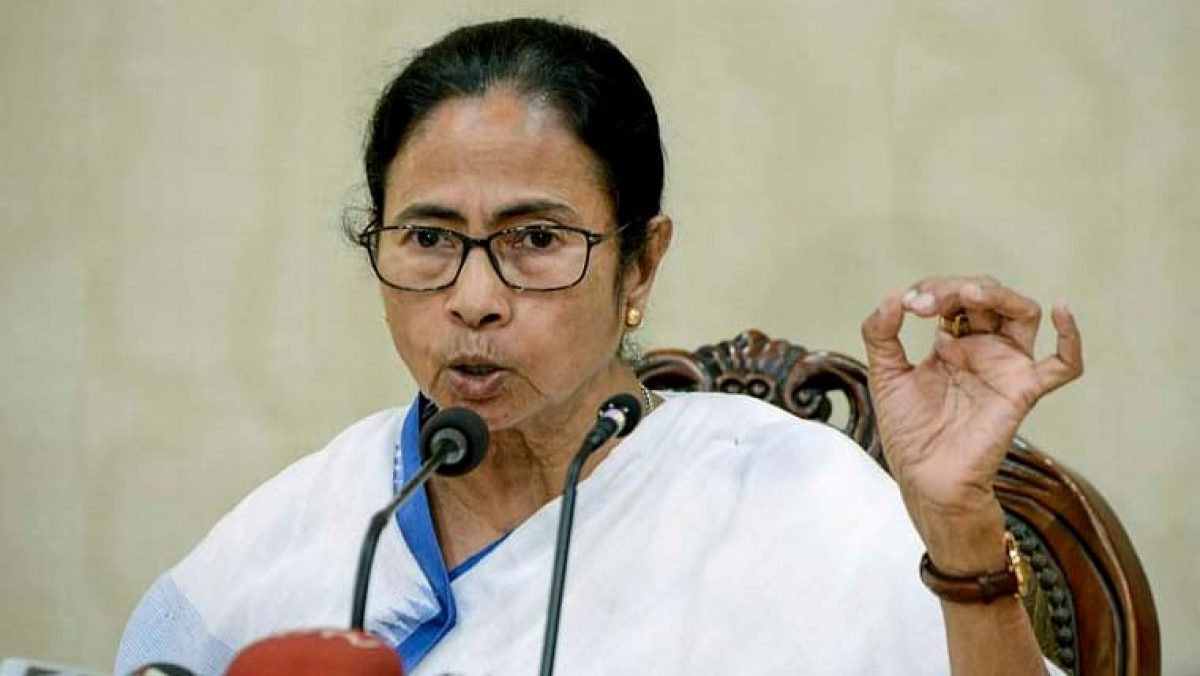 Cooch Behar killings: Mamata Banerjee meets families of deceased, assures probe in case; BJP cries foul