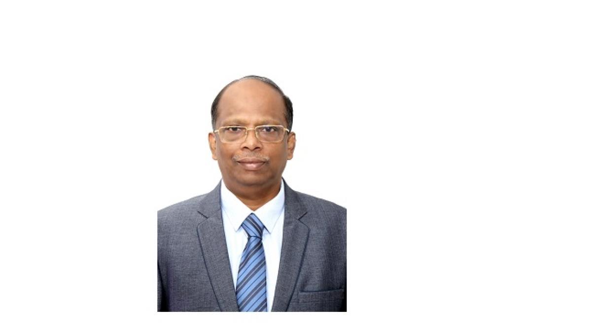 Nalco posts Rs 240 cr profit for Dec quarter