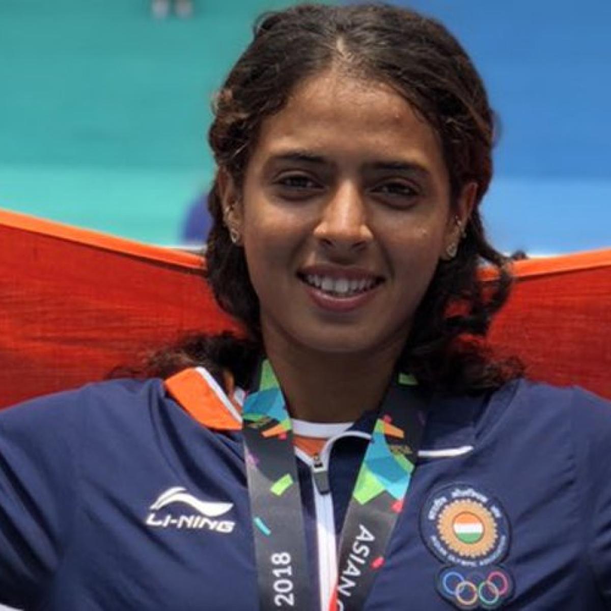 Australian Open: Ankita Raina becomes 3rd Indian woman to feature in Grand Slam main draw