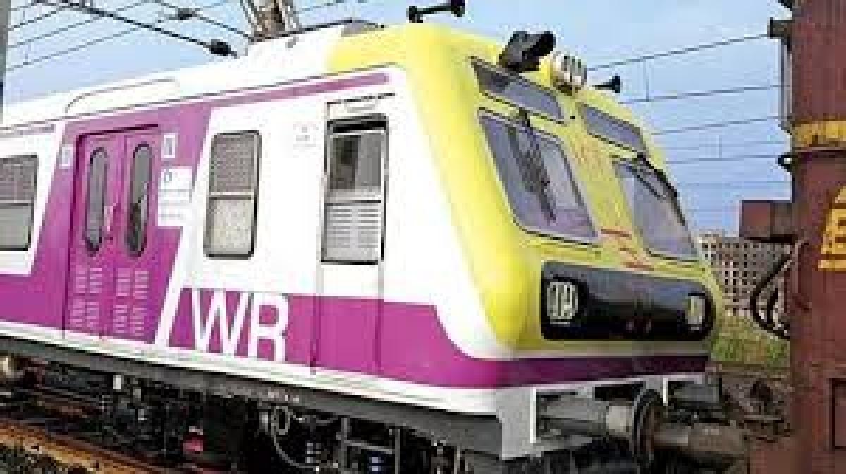 Nagda: Passengers troubled due to hike in Nagda-Kota passenger train