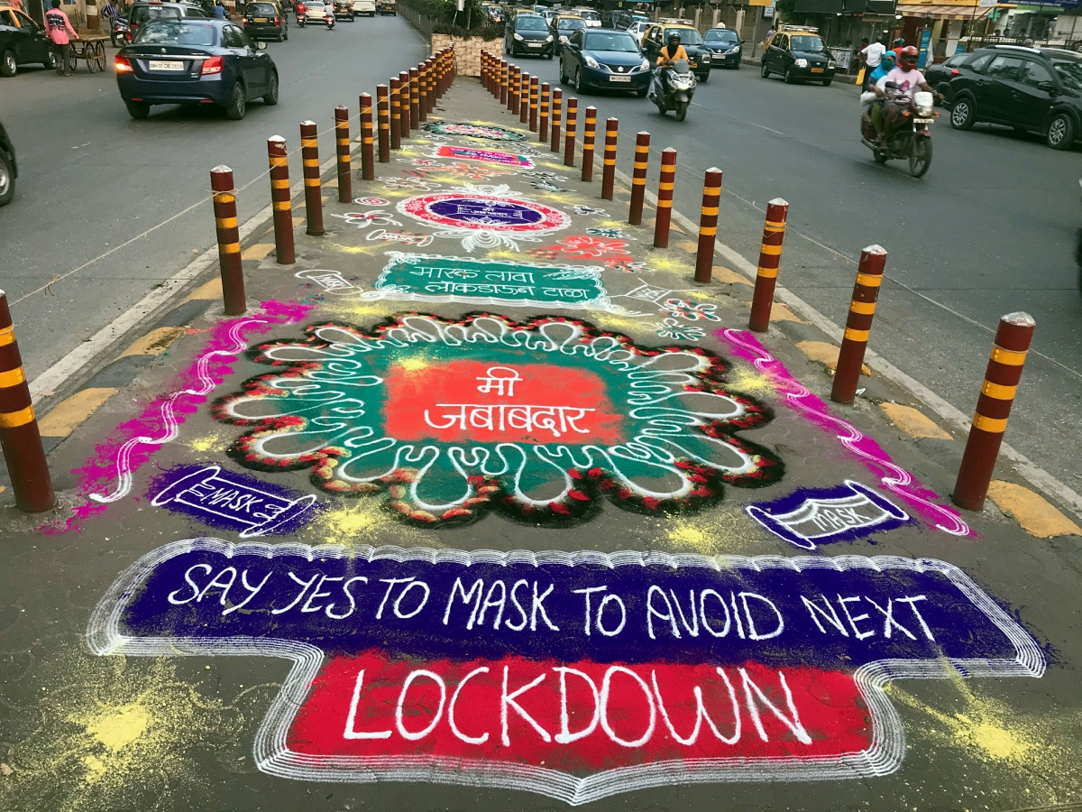 Mumbai: No one can afford another lockdown, says Public Health Minister Rajesh Tope