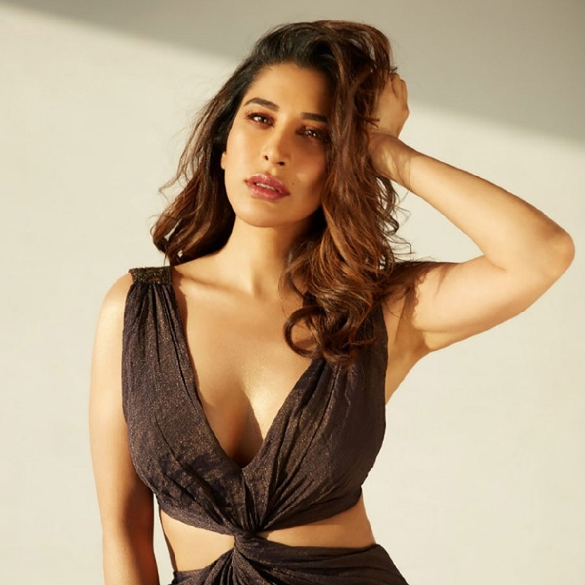 Star Gazing: From Sophie Choudry to Kunaal Roy Kapur, Bollywood birthdays this week and what's in store for them