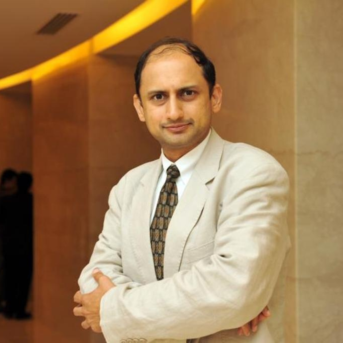Quest for Restoring Financial Stability in India review: Former RBI deputy governor Viral Acharya explains India's economy without jargon