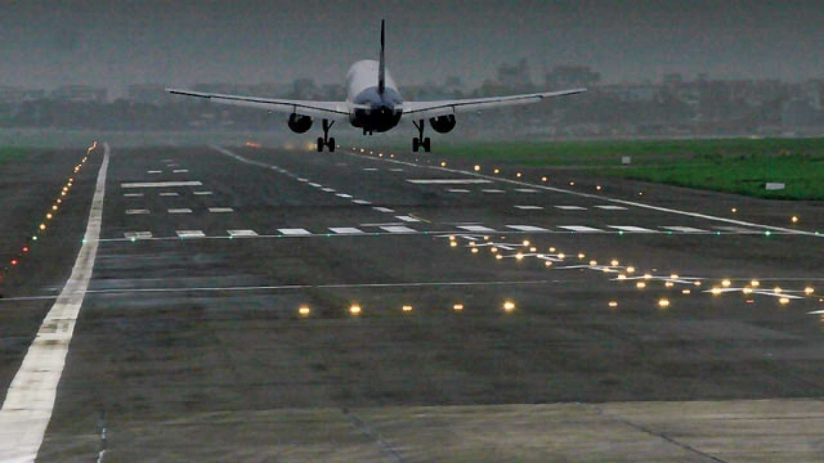 Uttar Pradesh: Kushinagar gets international airport license from DGCA