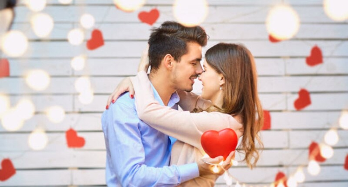 Quirky date ideas for Valentine's Day!