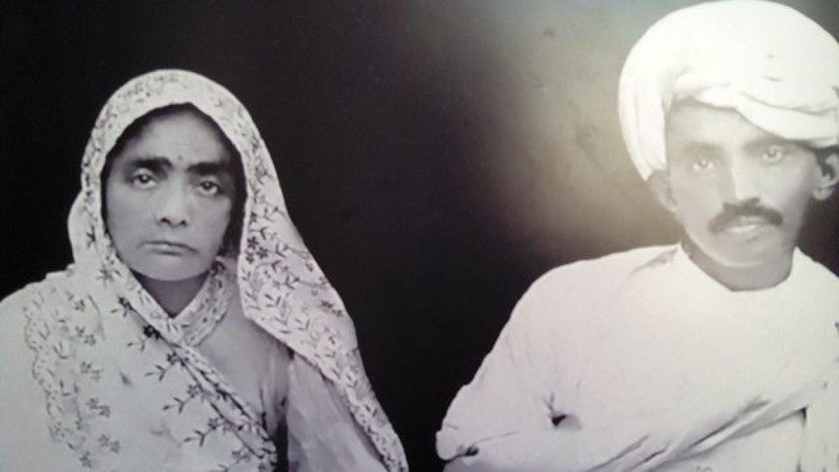 Kasturba Gandhi death anniversary: Lesser-known facts about the valiant freedom fighter