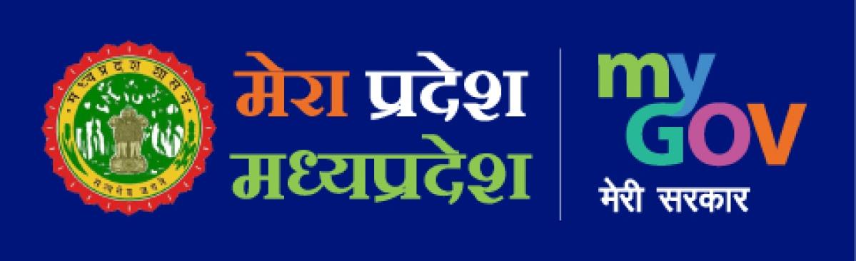 Madhya Pradesh: Junior salesmen denied jobs in cooperative department by dy registrars despite minister's order