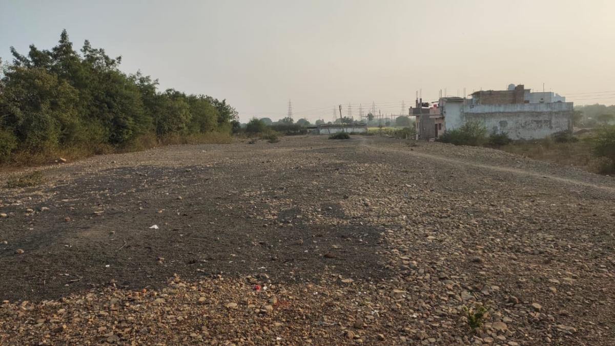 Madhya Pradesh: Accused sent to jail for selling Khaki Ji Trust's temple land, role of deputy registrar under the scanner