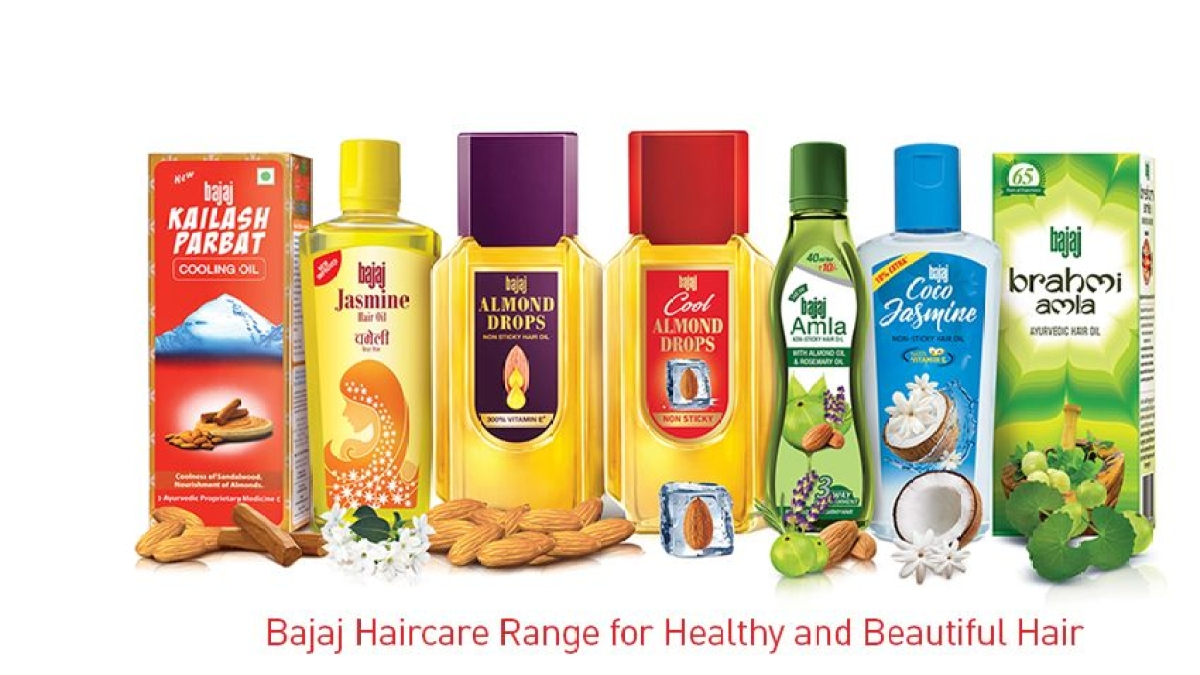 Results: Bajaj Consumer Care shares jump 20 pc after Q3 earnings