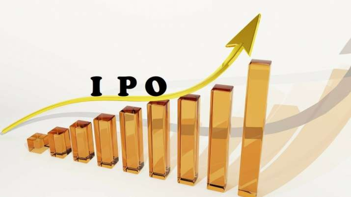 PowerGrid InvIT IPO subscribed 10% on Day 1