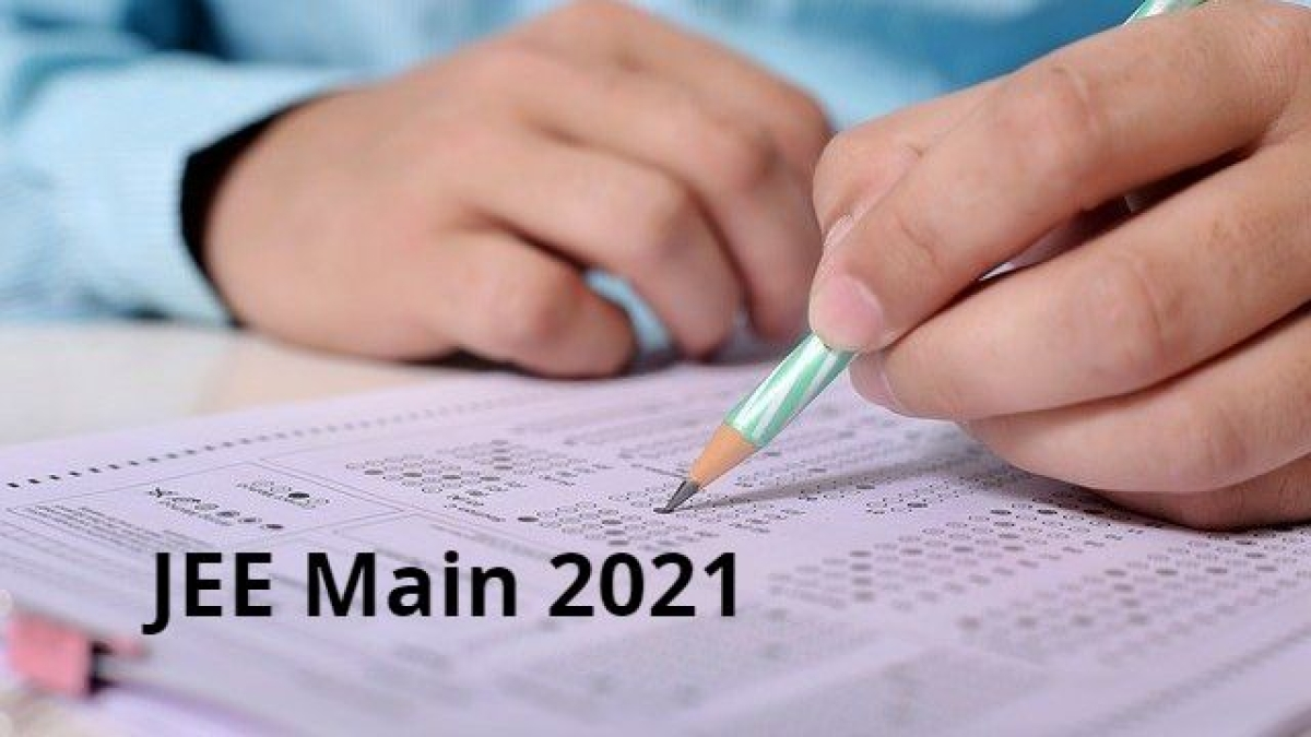 JEE Main 2021: NTA postpones May session due to surge in COVID-19 cases; student's welcome move