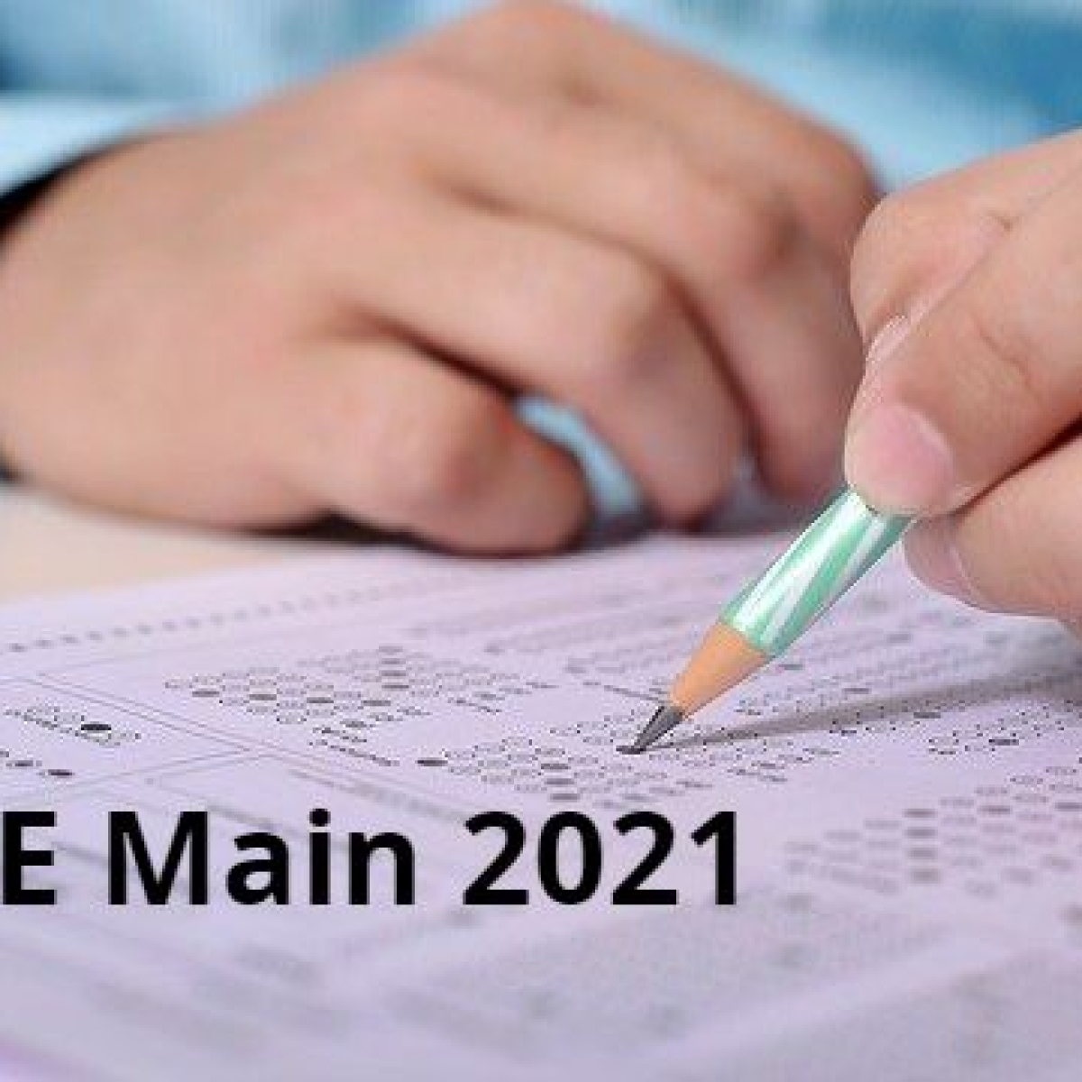 JEE Main 2021: NTA announces process and timing of refund of duplicate fee if submitted by mistake