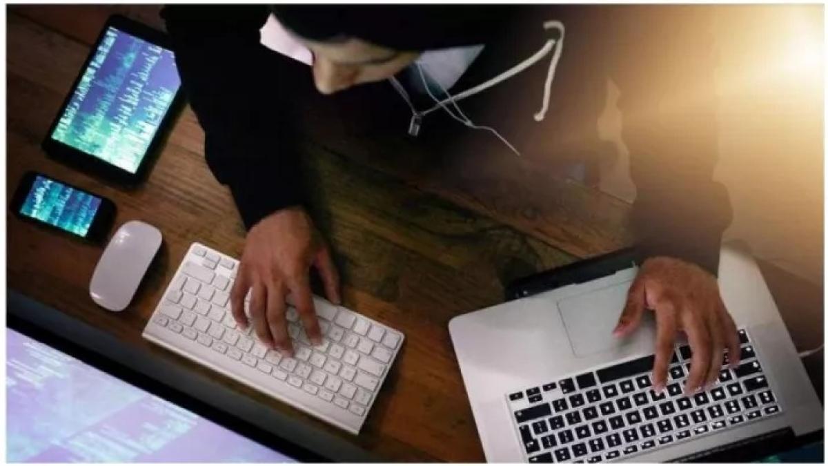 Unlawful Online Content: Govt asks people to register as cyber crime volunteers